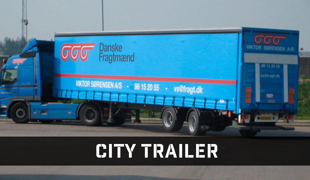 city-trailer-pacton