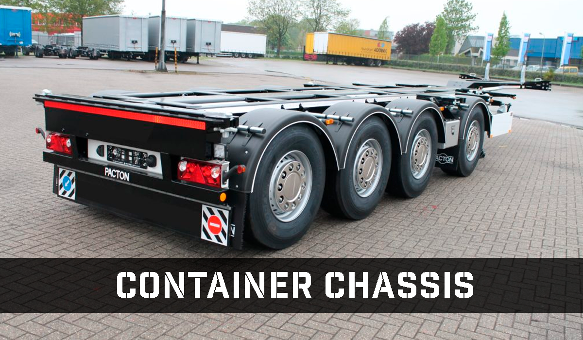 container-chassis-pacton