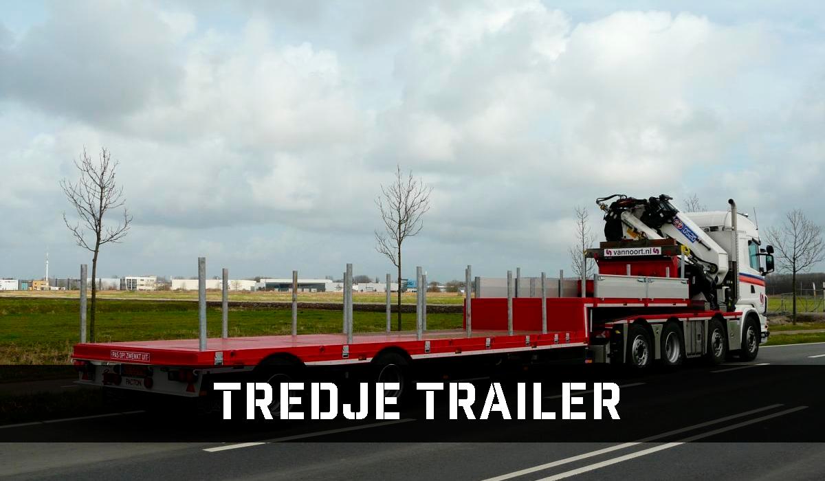 tredje-trailer-pacton
