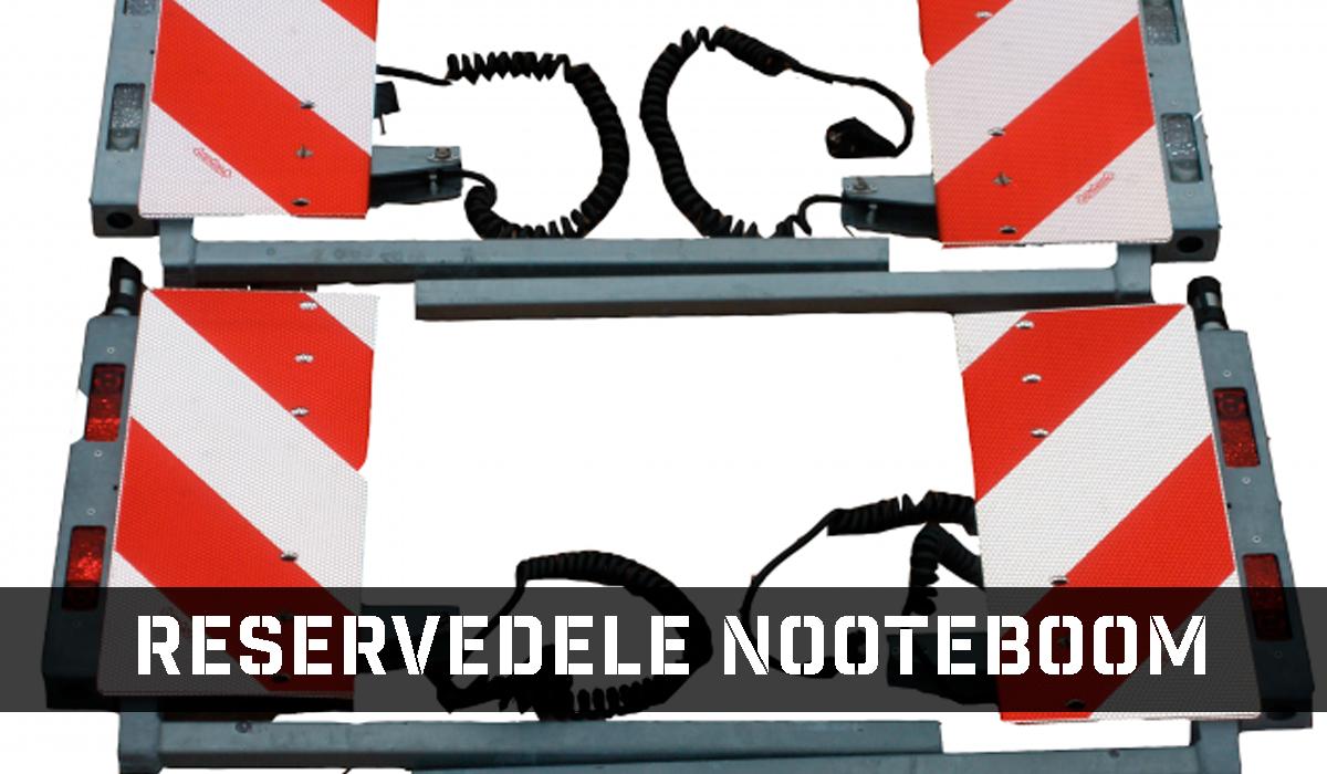 reservedele-nooteboom