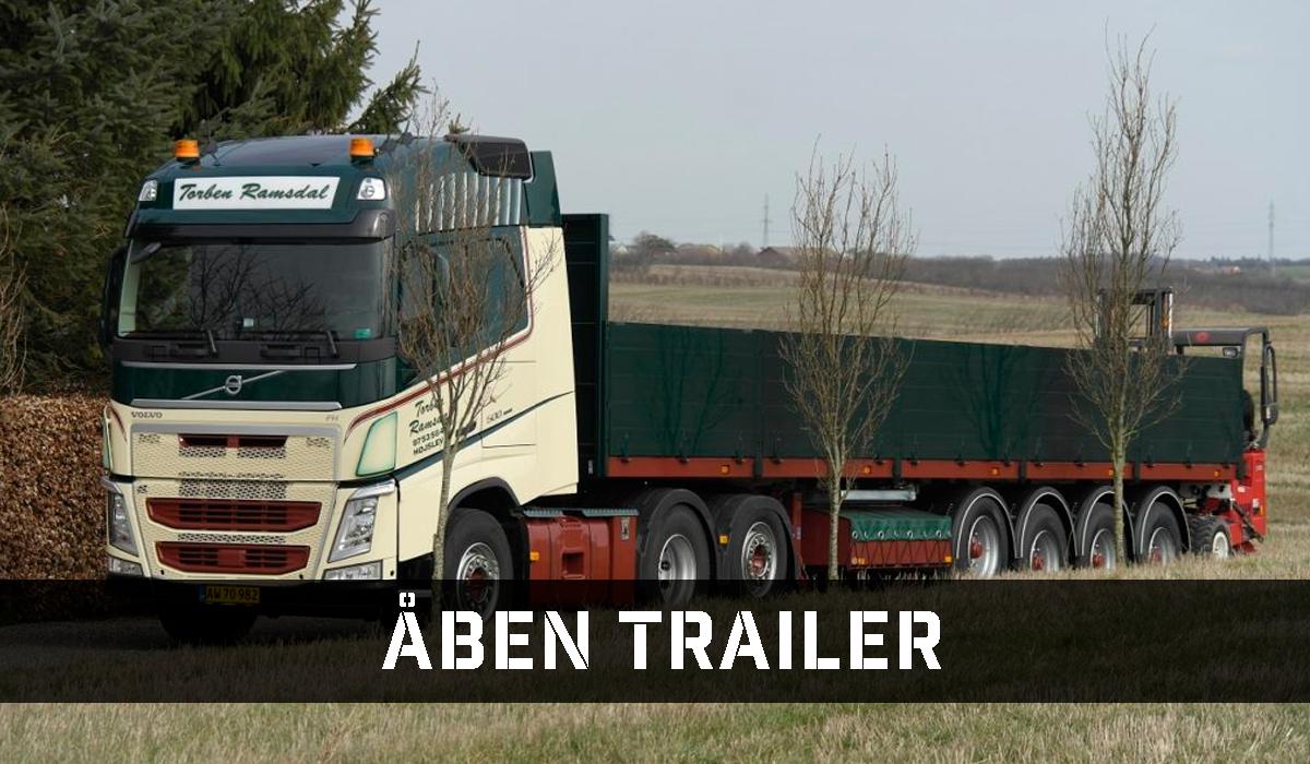 aaben-trailer-pacton