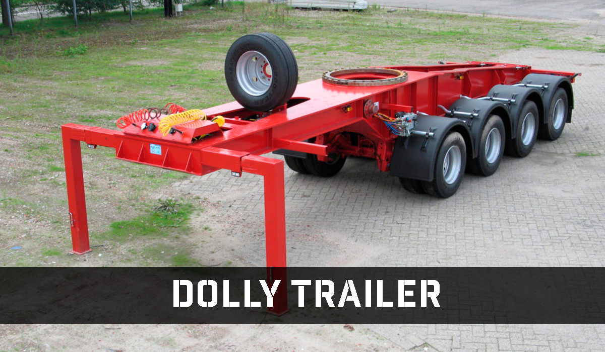 dolly-trailer-pacton