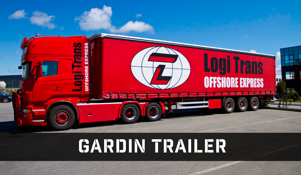 gardin-trailer-pacton