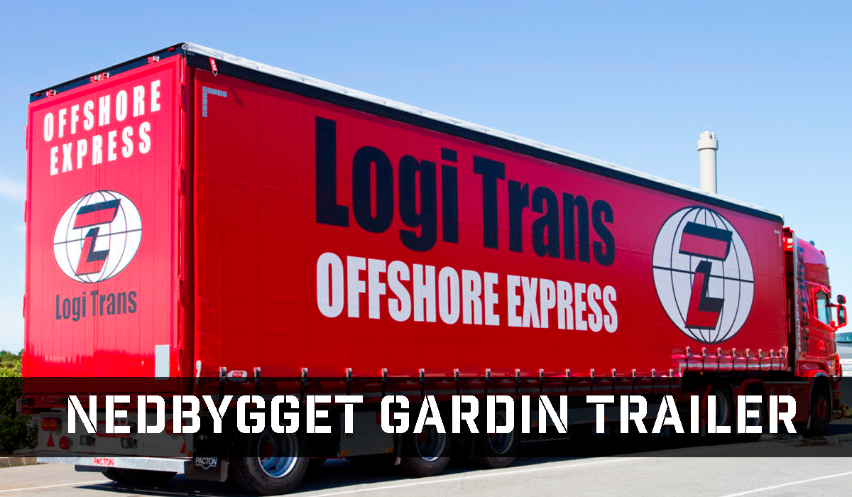 nedbygget-gardin-trailer-pacton