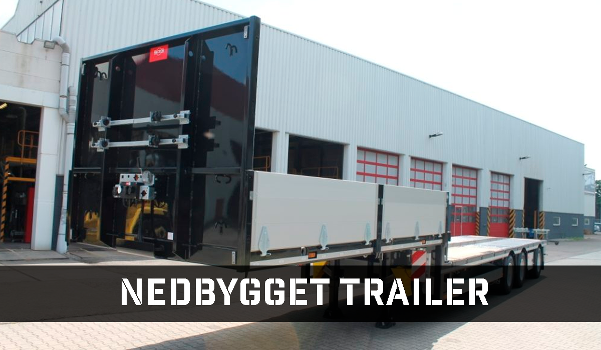 nedbygget-trailer-pacton