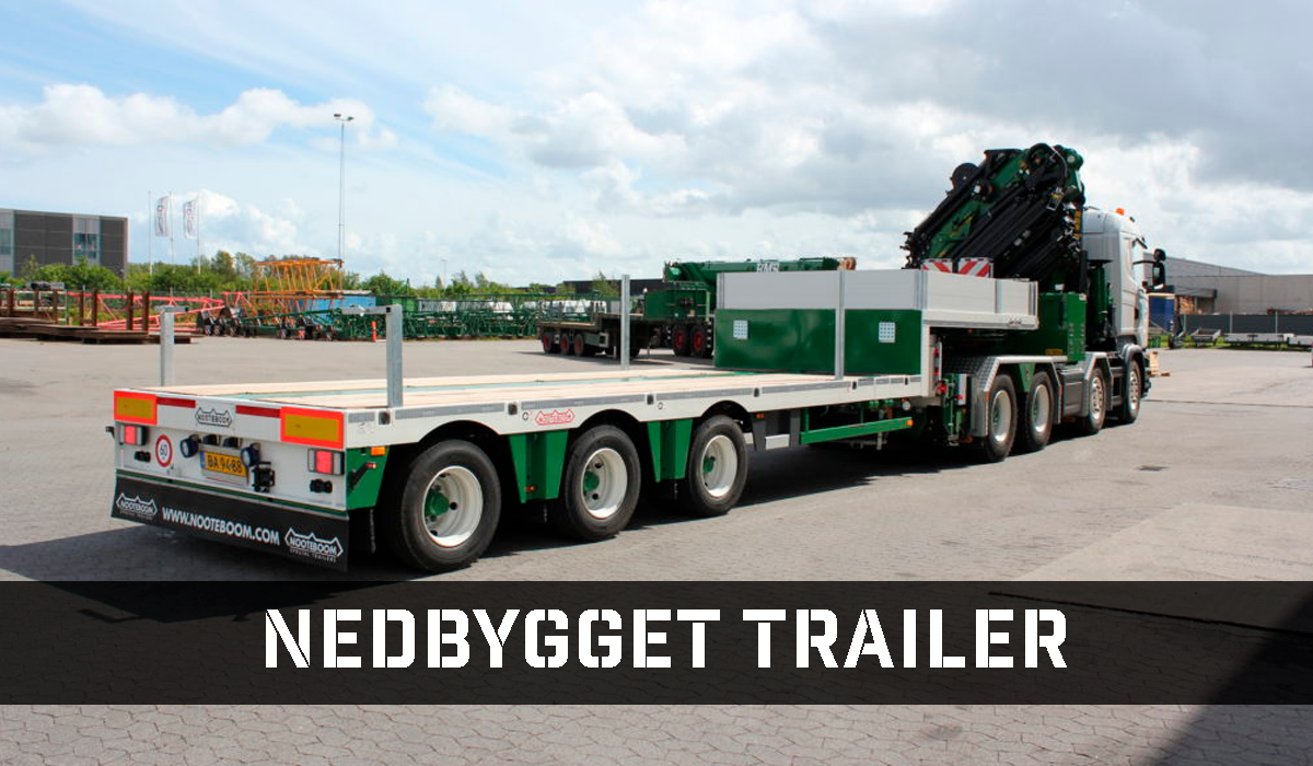 nedbygget-trailer-nooteboom