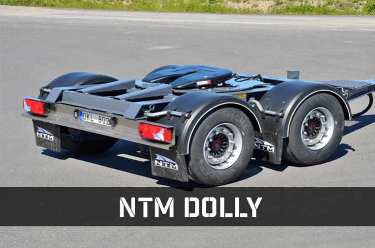 NTM Dolly